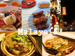 les fran軋is et la cuisine 中文 馬來西亞 吉隆坡美食大彙整 亞羅街夜市 黃亞華小吃店 十號