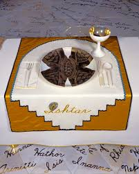 judy chicago dinner table the dinner party detail ishtar place setting 1979 judy chicago