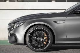 mercedes e63 for sale suited and boosted 2017 mercedes amg e63 4matic revealed by car