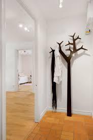 swedese tree hanger hallway home inspiration pinterest coat