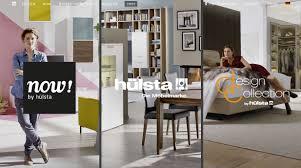 Schlafzimmer Designen Online Kostenlos Möbel Kataloge Kostenlos Bestellen Von Hülsta