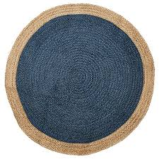 Round Persian Rug Round Rug Target Rugs Ideas
