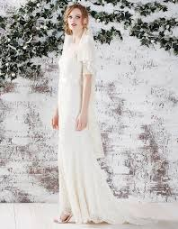 monsoon wedding dress monsoon bridal ss 16 wedding dress collection featuring artisan