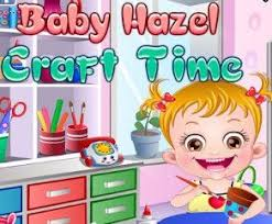 Baby Hazel Room Games - 102 best baby hazel games images on pinterest baby hazel games