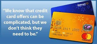 we re taking a new approach to our credit card here s why