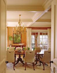 Carpet In Dining Room Tis The Season For Carpet Cleaning Learn About These Awesome