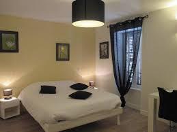 chambre d hote dans l allier chambres d hotes les bredins chambres d hôtes à st menoux
