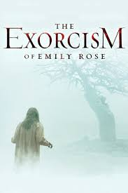 nonton film the exorcist online the exorcism of emily rose 2005 bluray 720p watch or download