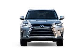 lexus lx 570 price australia 2017 lexus lx570 5 7l 8cyl petrol automatic suv