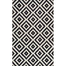 Area Rugs Victoria by Area Rugs Vancouver Bc Roselawnlutheran