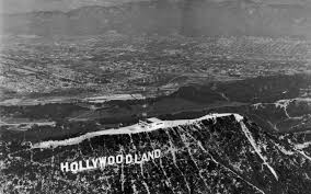 photos hollywood in the 1930s travel leisure