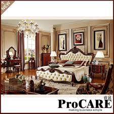 Bedroom Furniture French Style by Online Get Cheap French Style Bedroom Furniture Aliexpress Com
