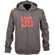 bmx hoodies and sweatshirts at dans comp