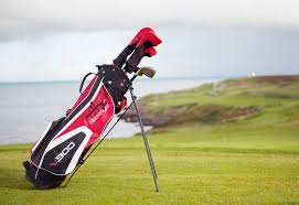 black friday golf bag deals golf clubs shoes balls trolleys equipment callaway
