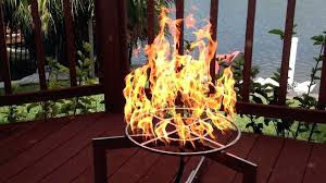 articles with natural gas fire pit filler tag excellent fire pit