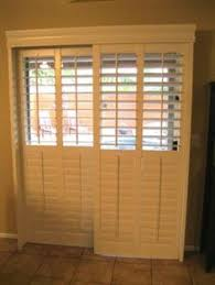 how to cover sliding glass doors sliding doors can offer much to a room including abundant natural