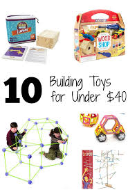 25 best gift ideas images on pinterest crafts gifts and dolls