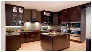 Kitchen Design Houzz by Kitchens Affordable Houzz Modern Kitchens Features U Shape