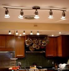 kitchen lights home depot smart lights kitchen lighting home depot led decoration flush mount