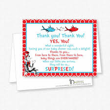you wording for coworkers thank you note notes baby shower cards