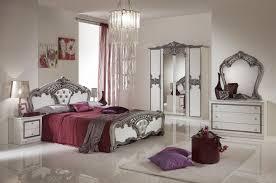 schlafzimmer klassisch schlafzimmer klassisch wei ziakia