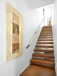 Staircase Wall Ideas Staircase Wall Decoration Decorate Staircase Wall Best