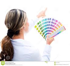 choose color unbelievable imaged for wall colors haoes downloed picture design