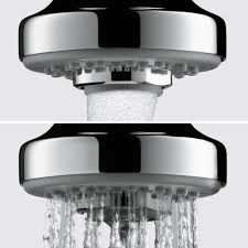 Kitchen Faucet Sprayer Diverter Hansgrohe 04247800 Steel Optik Talis S Kitchen Faucet U2013 Mega