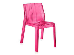 fuschia chair outdoor chairs projects contemporary furniture