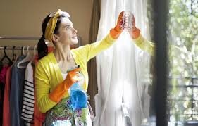 How To Keep House Clean How To Keep Your For Sale House Clean Chicago Tribune