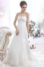 stylish wedding dresses cheap empire wedding dresses empire waist wedding dresses 2017