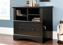 bookcase with file cabinet bookcase file cabinet combo okcase filing cabinet com new okcase