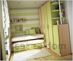 bathroom craft ideas space saving ideas for small inspirations with beautiful bedroom