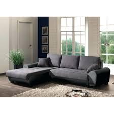 canapé vert ikea ikea chaise stockholm ikea klippan leather sofa cover kivik
