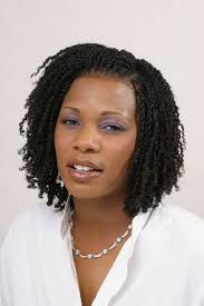 twist hairstyles for black women 51 kinky twist braids hairstyles with pictures beautified designs