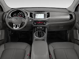 kia jeep sportage automotivetimes com 2013 kia sportage review