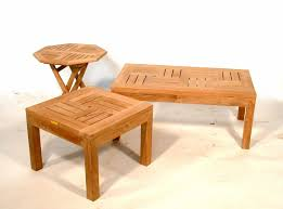 Teak Garden Benches Tables Solid Teak Garden Furniture From The Wood Carver Inc