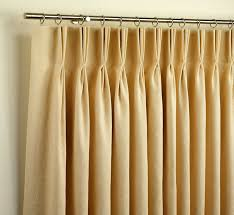 Clearance Drapery Fabric Inspiring Design Pinch Pleat Curtains 25 Best Ideas About Pinch
