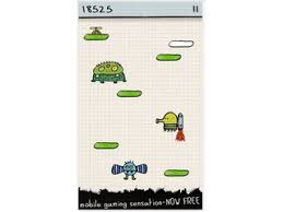 doodle jump java 320x240 doodle jump free for android