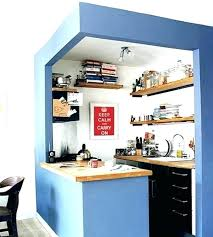 kitchen cabinet space saver ideas cabinet space saver exmedia me