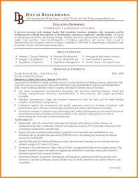 example of summary in resume summary resume samples general sample resume resume example 47 sample summary in resume resume cv cover letter resume professional summary