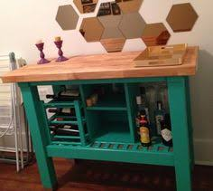 ikea groland kitchen island how to stain and finish a rustic kitchen island ikea groland