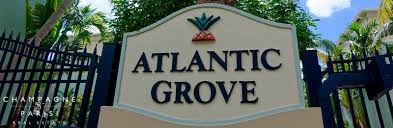 atlantic grove condos downtown delray beach real estate