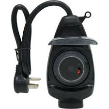 home depot black friday animated short woods 15 amp 7 day digital outdoor heavy duty 2 outlet timer