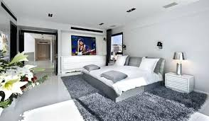Curtains With Grey Walls Curtains For Light Grey Walls Coffee Tables What Color Go With