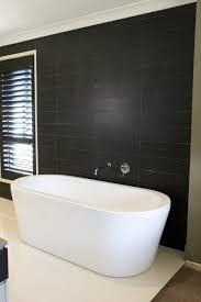 Bathroom Feature Tile Ideas Beaumont Tiles Alto Beige Textured 297x297 Floor Belga Charcoal
