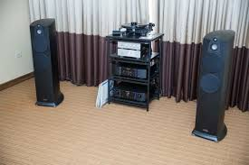avid home theater axpona 2013 part 3 the absolute sound