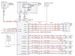 amana gas dryer wiring diagrams amana wiring diagrams