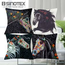 popular skull bed covers buy cheap skull bed covers lots from