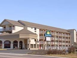 Comedy Barn In Pigeon Forge Tennessee Hotels Near The Comedy Barn Theater In Pigeon Forge From 70 Night